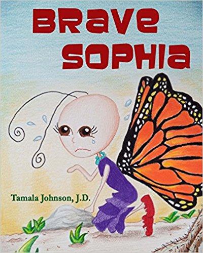 Brave Sophia.jpg